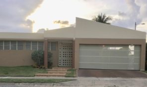 Urb Caminos del Sur, Rent just 1,500