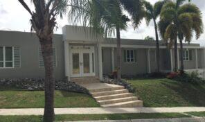 Mansiones Del Sur, Sale Just $325K